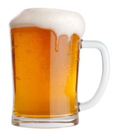 Beer Mug PNG Transparent Beer MugPNG Images.