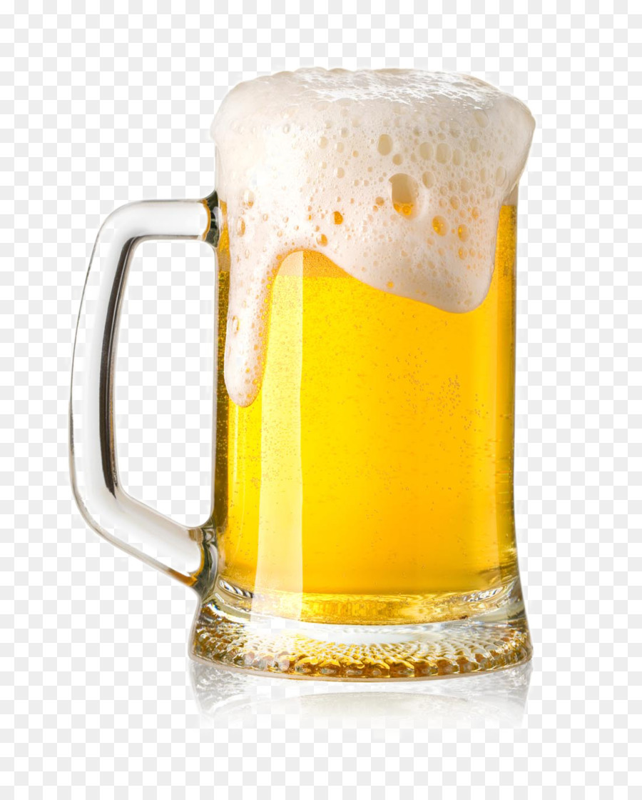 Free Beer Png & Free Beer.png Transparent Images #18503.
