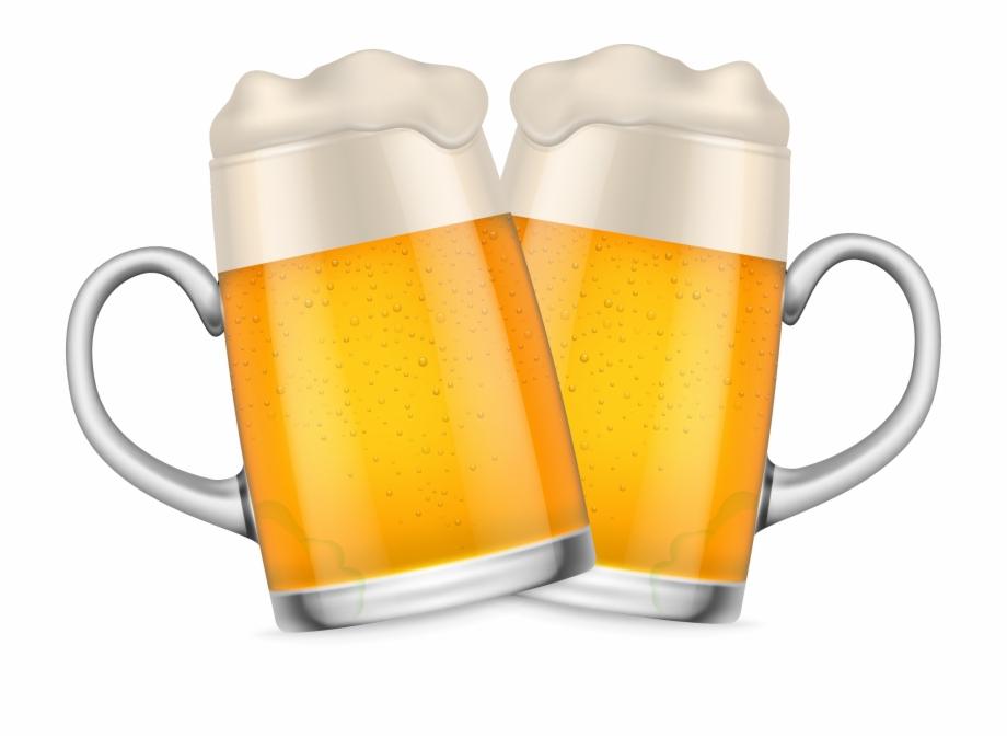Beer Stein Beer Glassware.