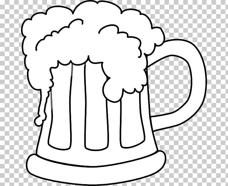 Beer glassware Mug , Beer Mug s PNG clipart.