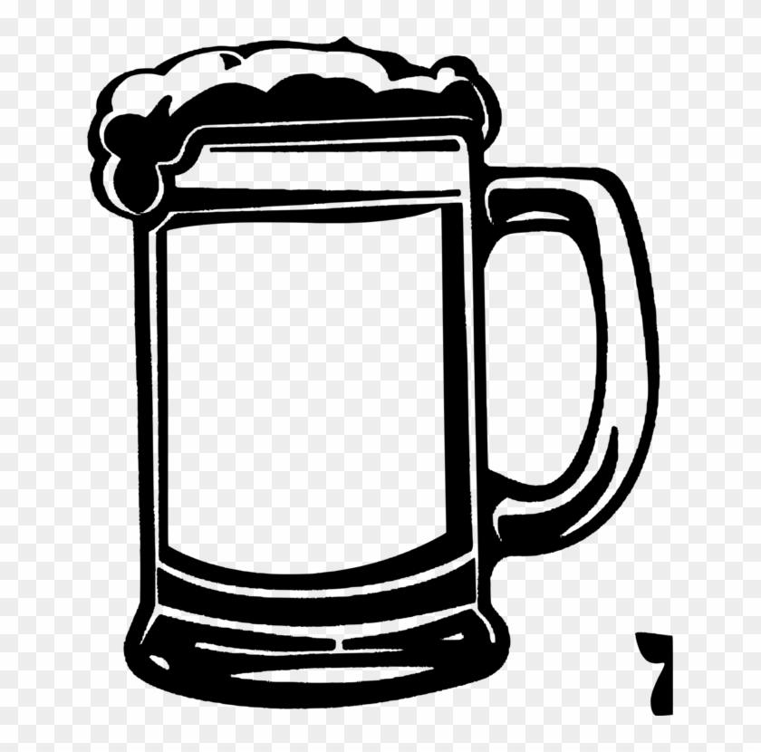 Beer Mug Clip Art Png, Transparent Png.