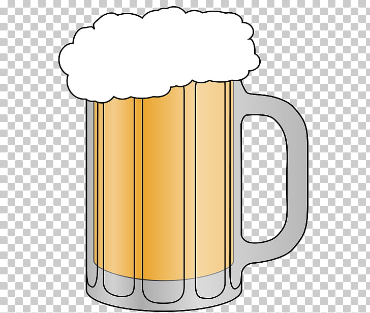 Beer Mug Clipart Cliparts For Free Transparent Png.