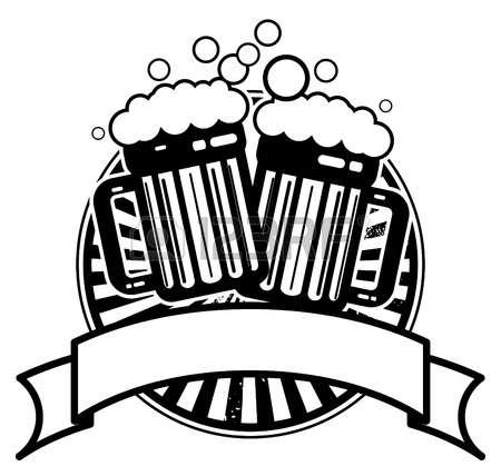 26,349 Beer Mug Cliparts, Stock Vector And Royalty Free Beer Mug.