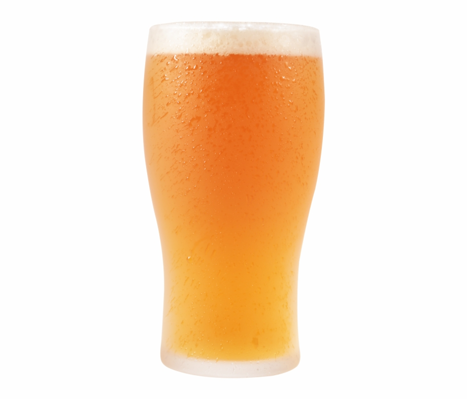 Free Pint Of Beer Png, Download Free Clip Art, Free Clip Art.