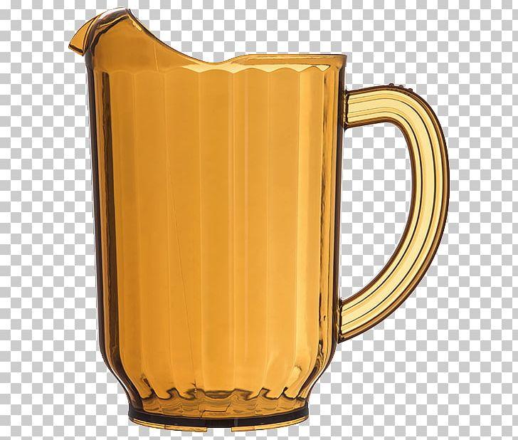 Jug Pitcher Beer Glasses Beer Glasses PNG, Clipart, Beer.