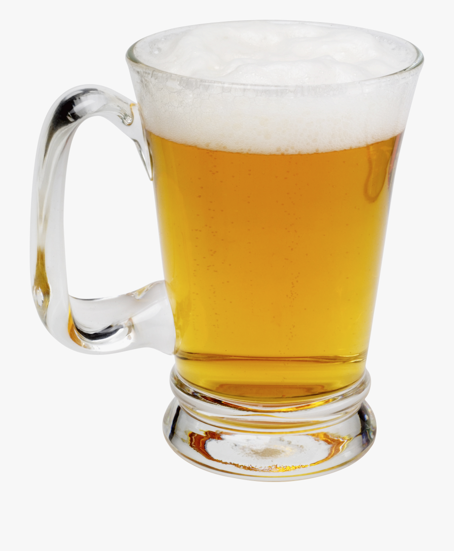 Boose Clipart Beer Pitcher.