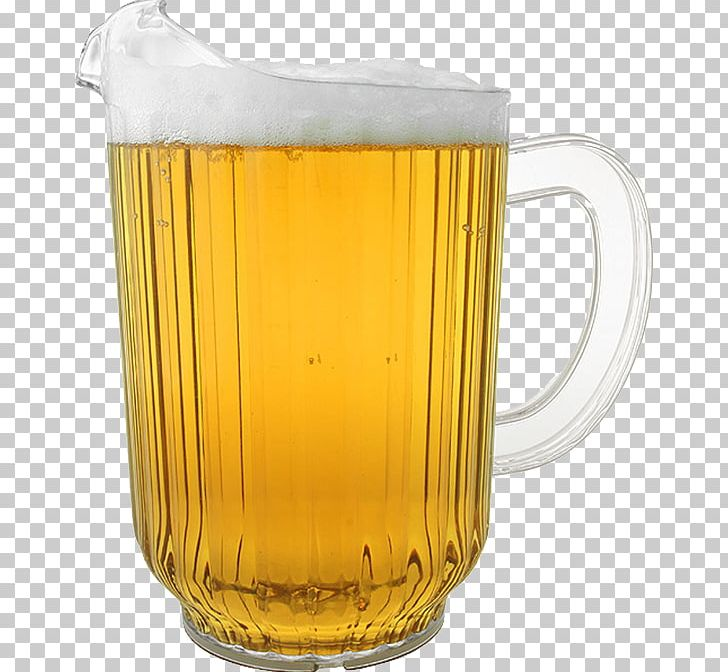 Beer Pitcher Cocktail Carib Stag Jug PNG, Clipart, Alcoholic.