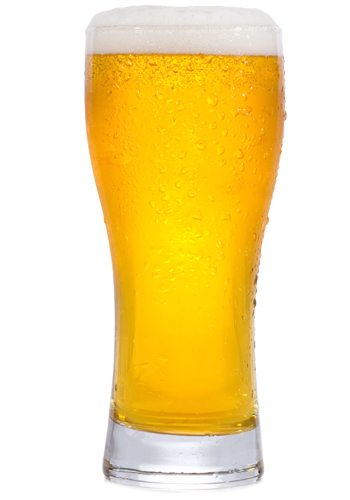 Beer PNG Transparent Images.
