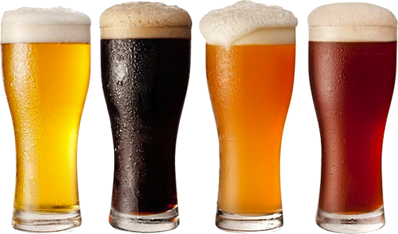 Download Beer PNG.