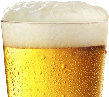 Beer PNG 12.