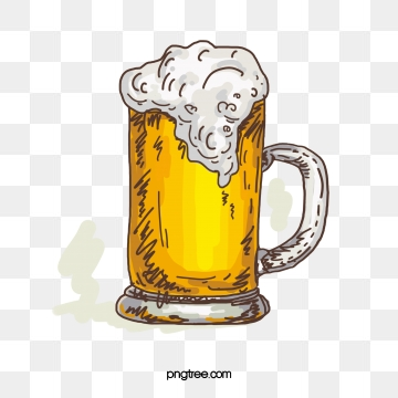 2,539 Beer PNG, Beer Bottle, Beer Glass PNG and Vectors For Free.