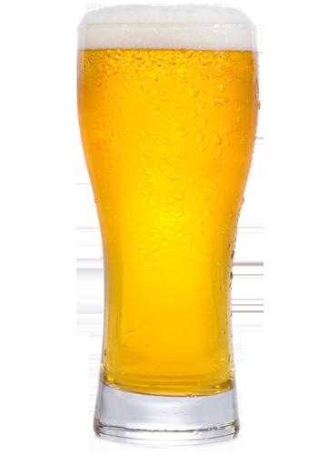 Beer PNG Transparent Images.
