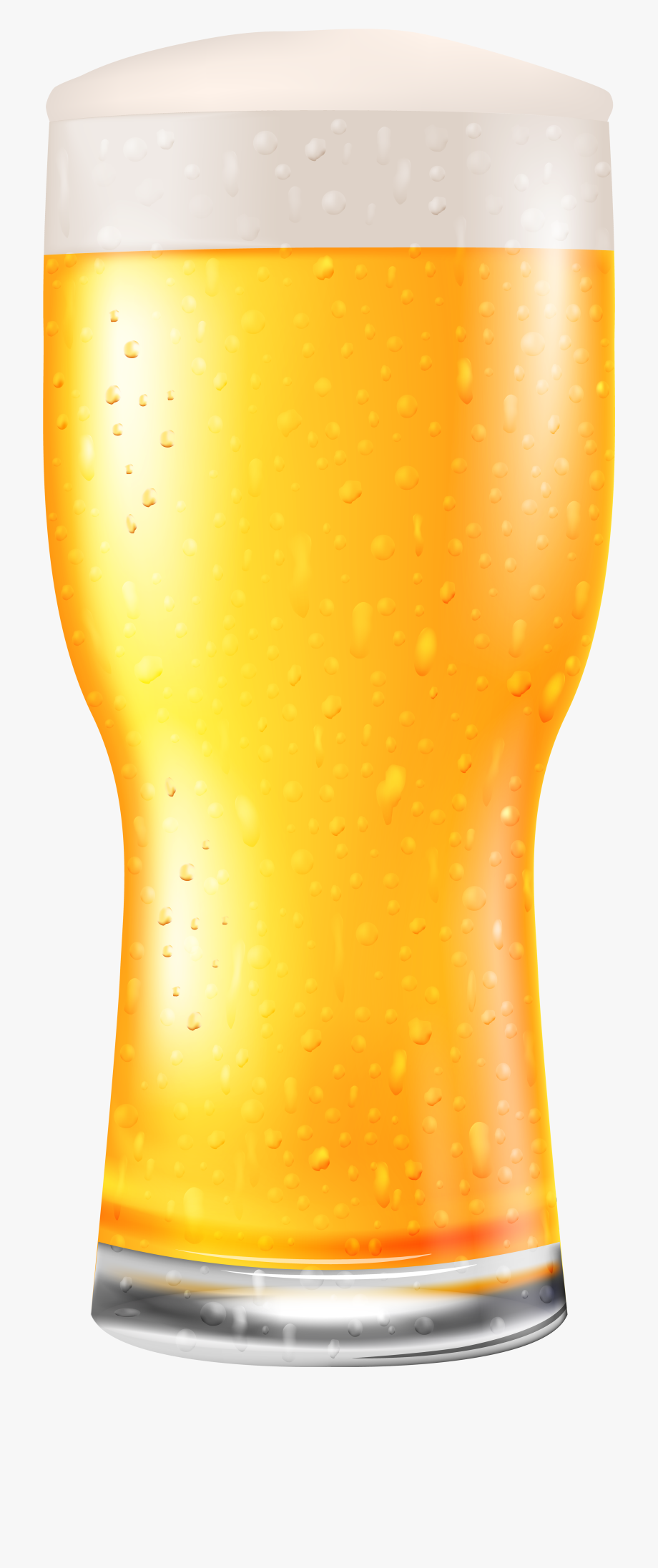 With Beer Png Clip.