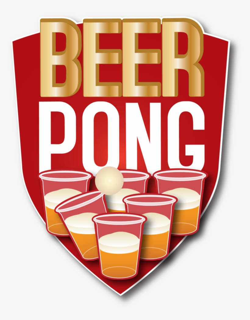 Beer Pong Png , (+) Pictures.