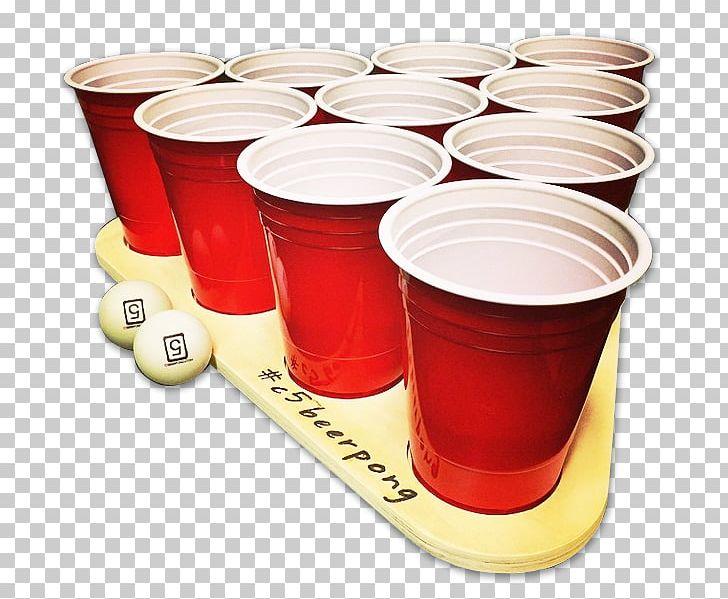 World Series Of Beer Pong Plastic Cup PNG, Clipart, Baer, Beer, Beer.
