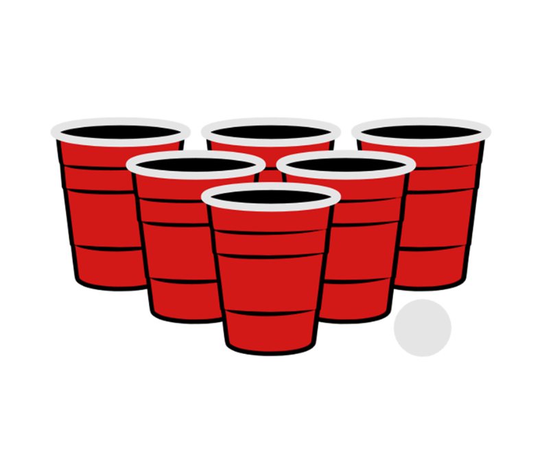 Beer Pong Png, png collections at sccpre.cat.