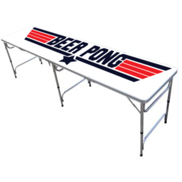 Beer Pong Table Png, png collections at sccpre.cat.