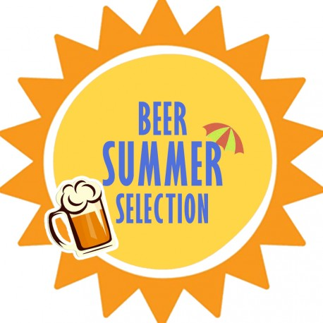 Beer selection clipart #8