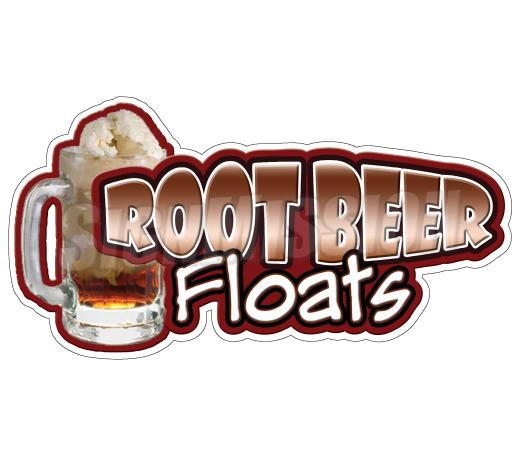 Root Beer Float Clipart.