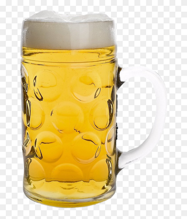 Beer Stein Png & Free Beer Stein.png Transparent Images #10699.