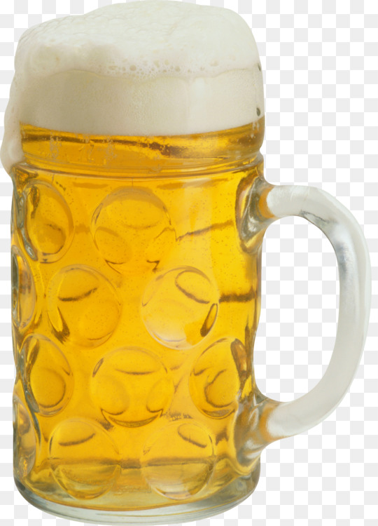 Pint Us,Beer Glass,Beer Stein Transparent PNG.