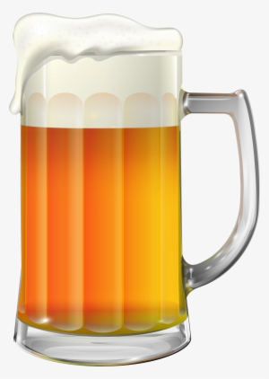 Beer Mugs PNG & Download Transparent Beer Mugs PNG Images for Free.