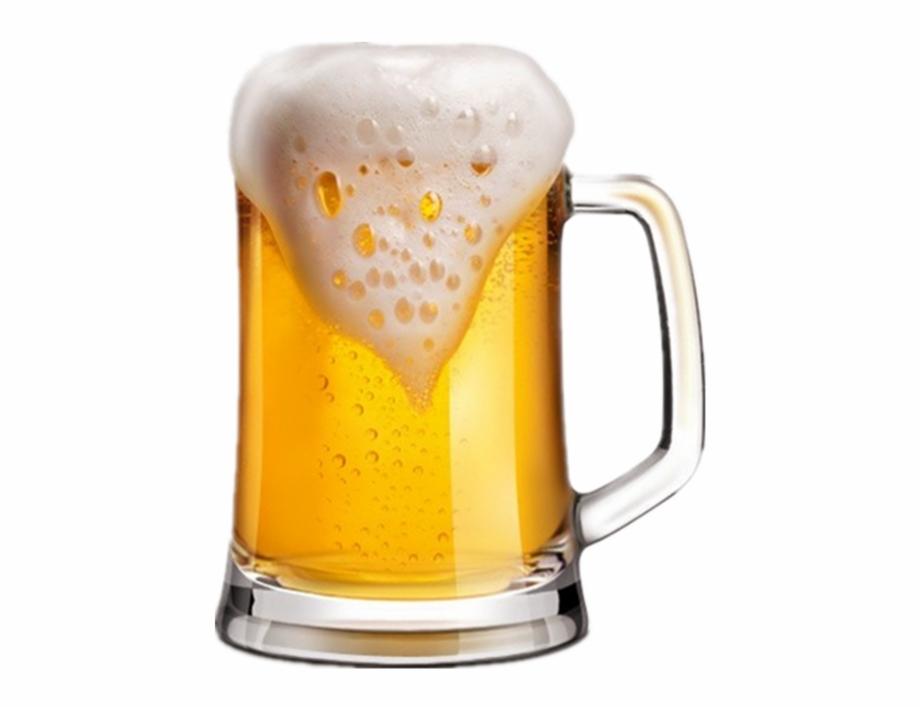 Beer Mug Png, Transparent Png Download For Free #500961.