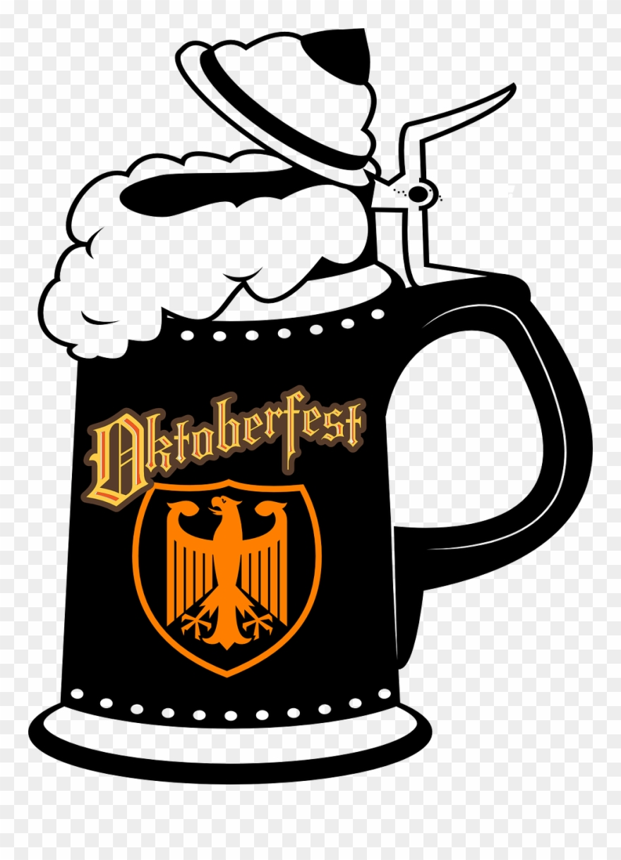 Germany, Beer, Oktoberfest, Alcohol, Fall.