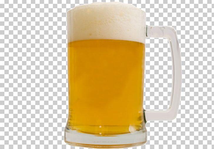 Beer Stein Beer Glasses Lager Mug PNG, Clipart, Beer, Beer Brewing.