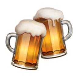 Beer Mug Cheers PNG Transparent Beer Mug Cheers.PNG Images..