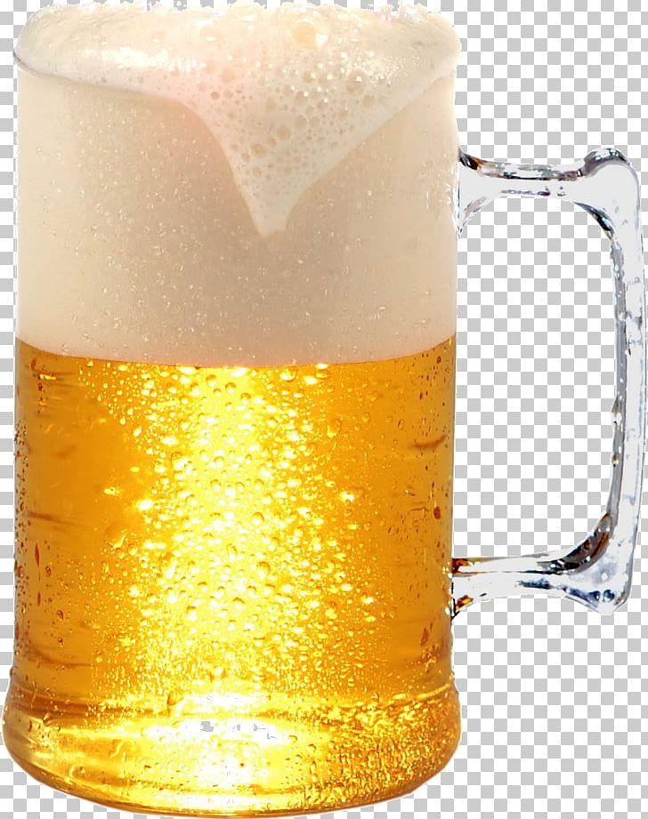 Draught Beer Tea Botequim Beer Stein PNG, Clipart, Bar, Beer, Beer.
