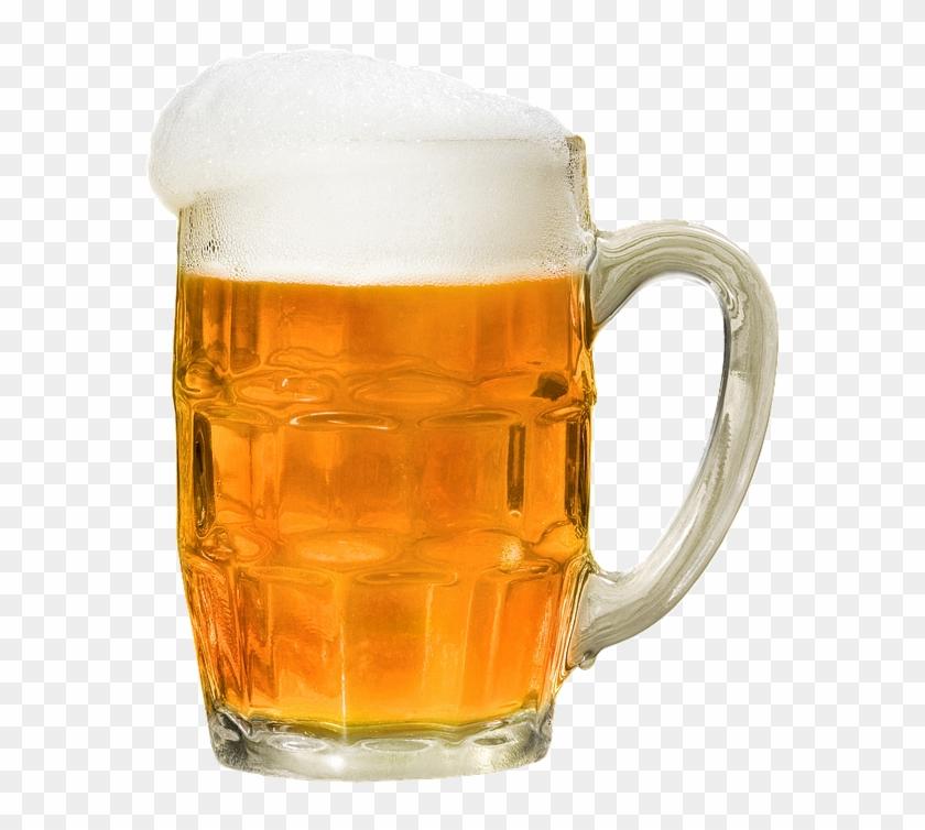 Beer Stein Png.