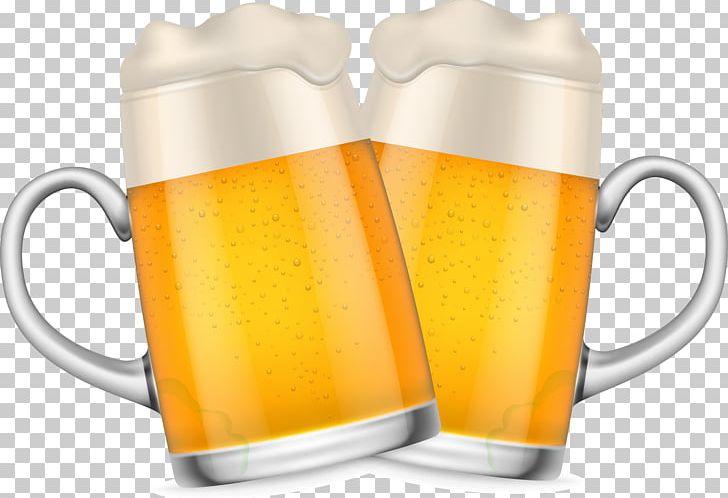 Beer Stein Beer Glassware PNG, Clipart, Bar, Beer, Beer Glass.