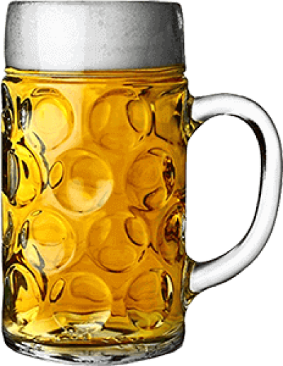 Download Free png Beer stein png 3 » PNG Image.