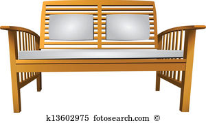 Patio table Clip Art EPS Images 66 patio table clipart vector.