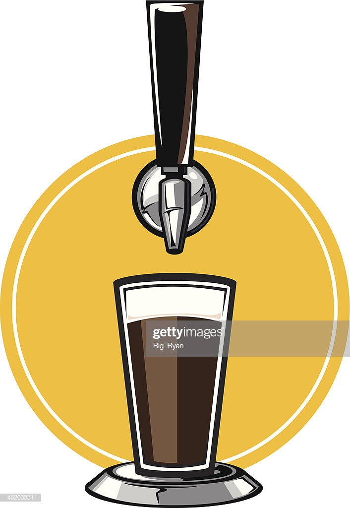 60 Top Beer Tap Stock Illustrations, Clip art, Cartoons, & Icons.