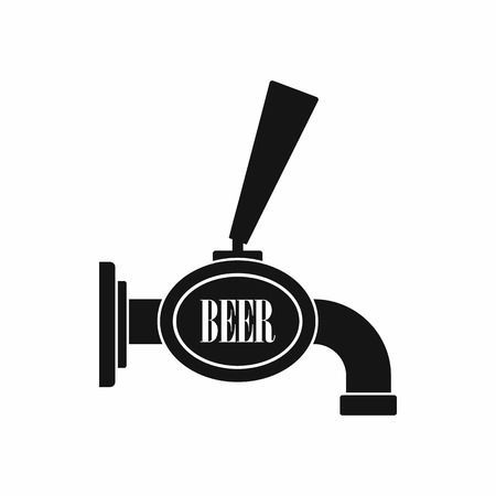 Beer tap clipart 1 » Clipart Portal.