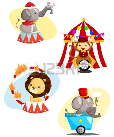 473 Smile Tent Stock Vector Illustration And Royalty Free Smile.