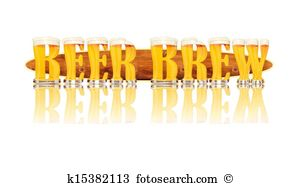 Beer tent Illustrations and Clip Art. 128 beer tent royalty free.