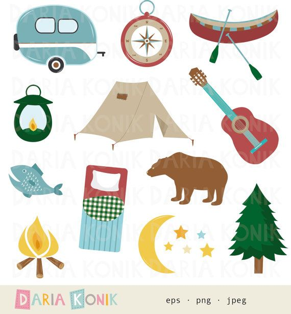 1000+ images about clip art on Pinterest.