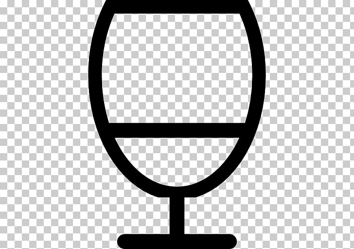 Wine Cocktail Drink Computer Icons Beer, wine PNG clipart.