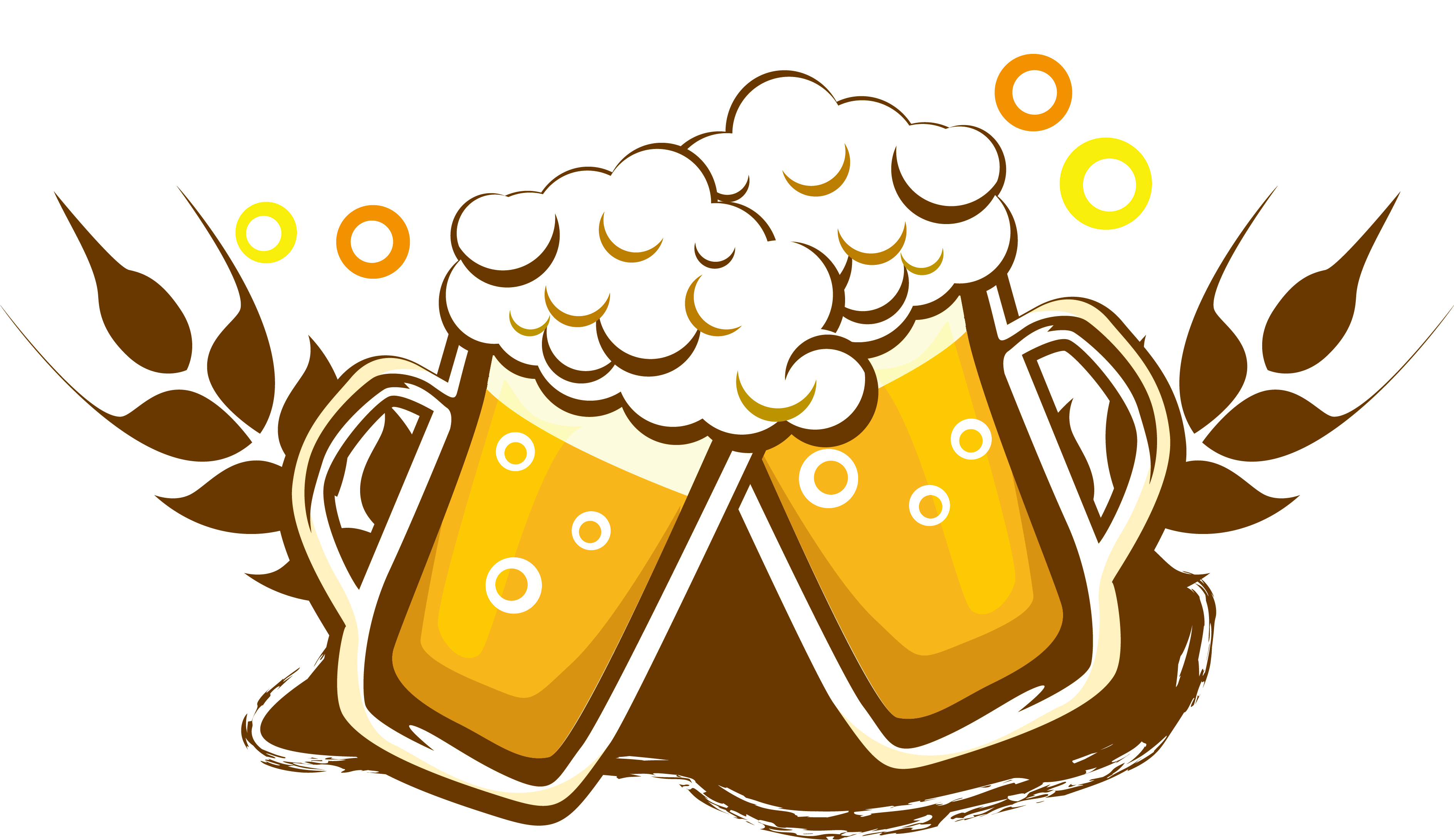 14 cliparts for free. Download Beer clipart beer wine and use in.
