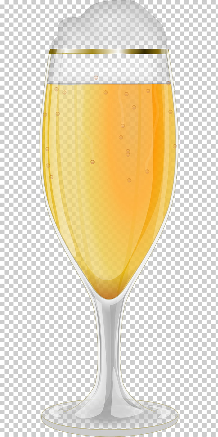 Beer Wine Distilled beverage Champagne, champagne PNG clipart.