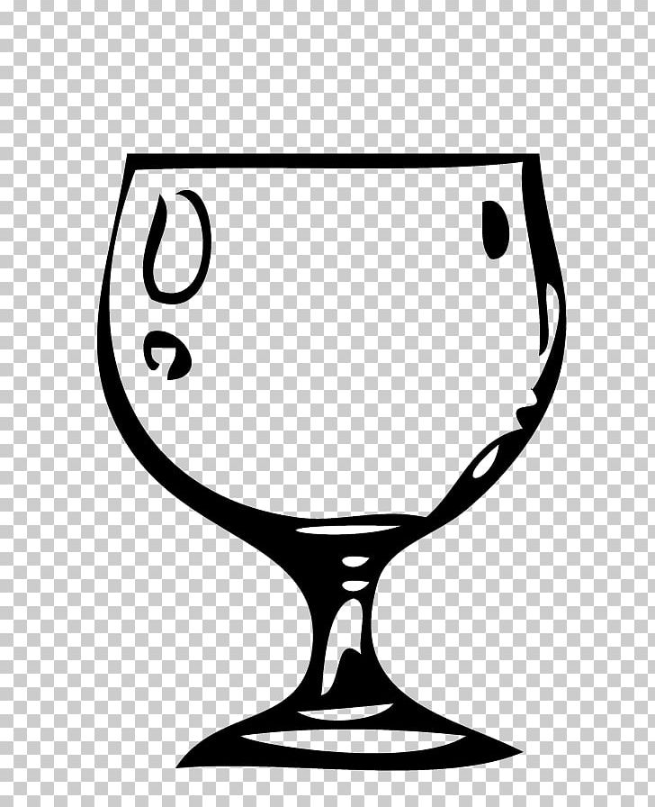 Beer Wine Glass Chalice Drawing PNG, Clipart, Artwork, Beer, Beer.