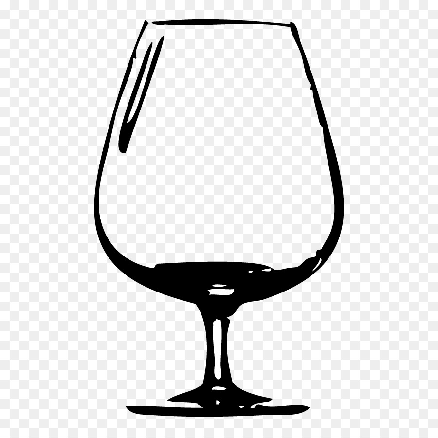 Beer, Glass, Line, transparent png image & clipart free download.
