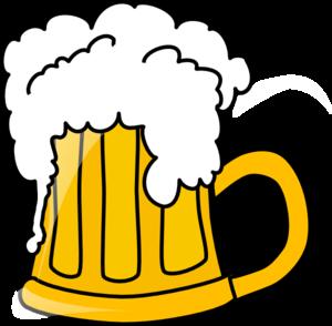 Beer images clip art.