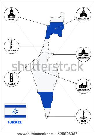 Beersheba Stock Vectors & Vector Clip Art.
