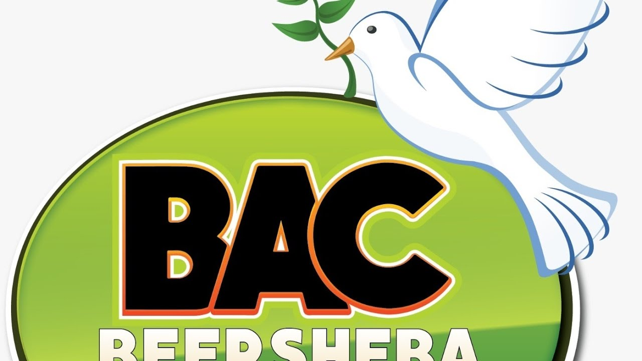 Beersheba Live Streaming.