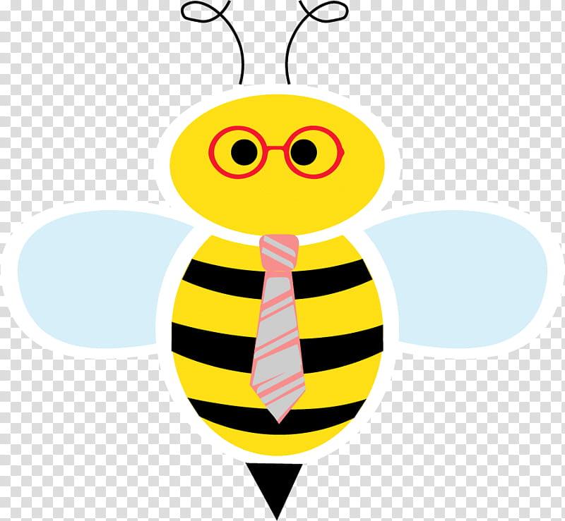 Bee, Honey Bee, Smiley, Internet, Allinclusive Resort, Text.