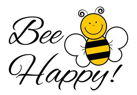 5,785 Honeybee Cliparts, Stock Vector And Royalty Free Honeybee.